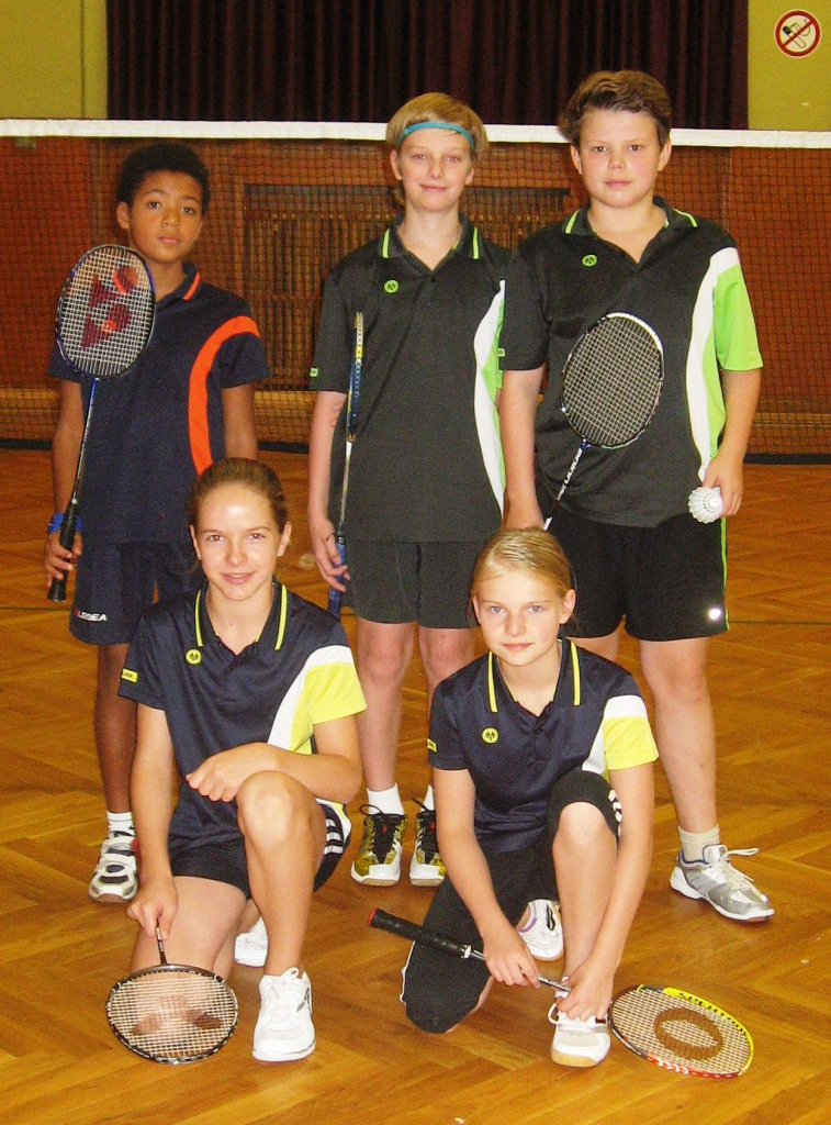 http://www.tvhofheim-badminton.de/cms/wp-content/uploads/2011/09/TV-Hofheim-M1-16-9-12.jpeg