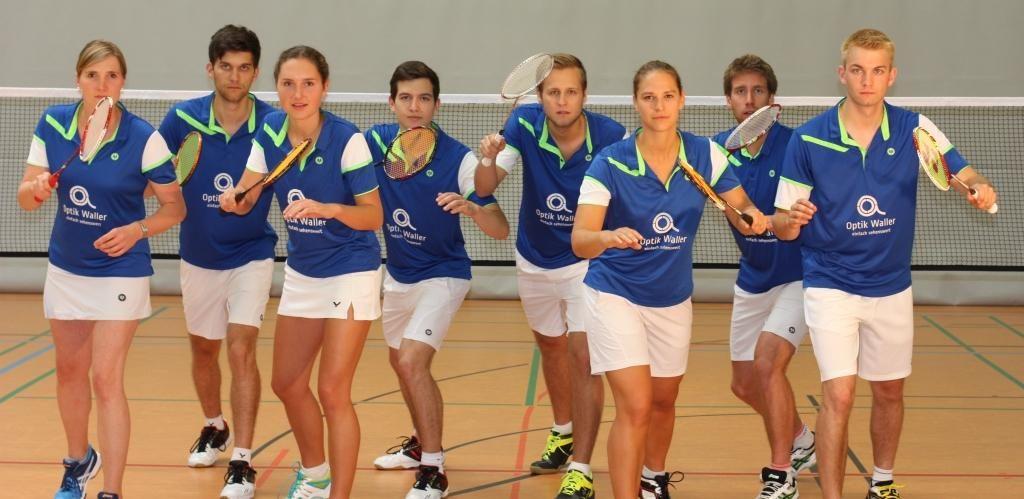 team-hofheim-1