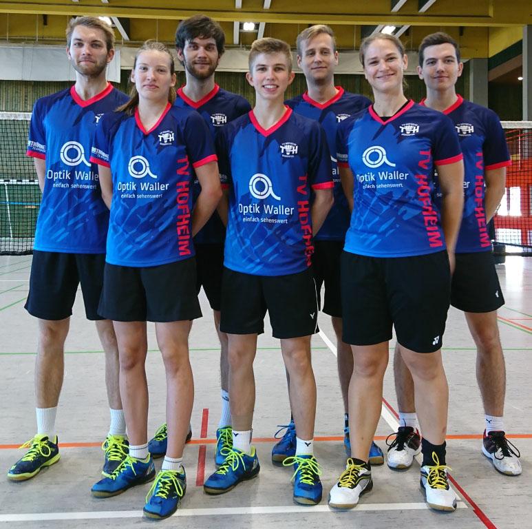 Team-Hofheim-1-15-10-17