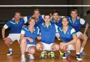 Team Hofheim 1