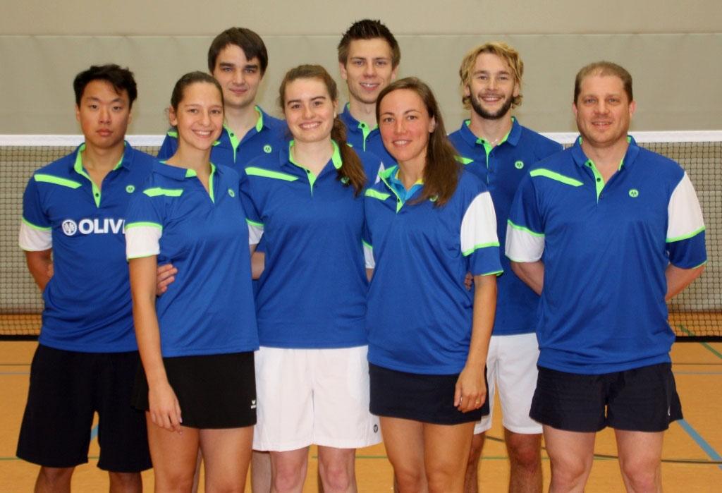Team-Hofheim-4-4-10-15