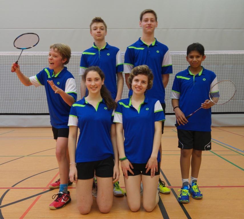 team-hofheim-j2-27-11-16
