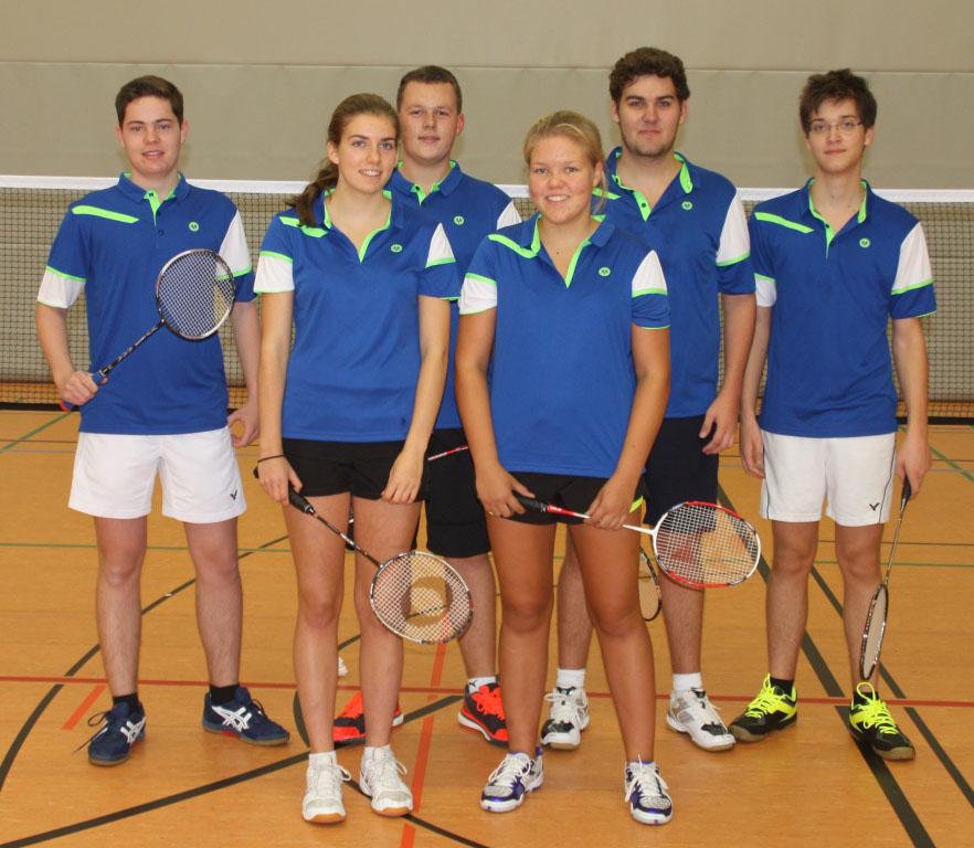 Team-Hofheim-J4-4-10-15