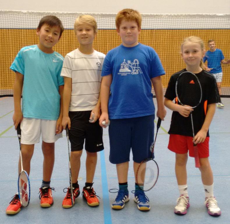 Team-Hofheim-M2-4-10-15
