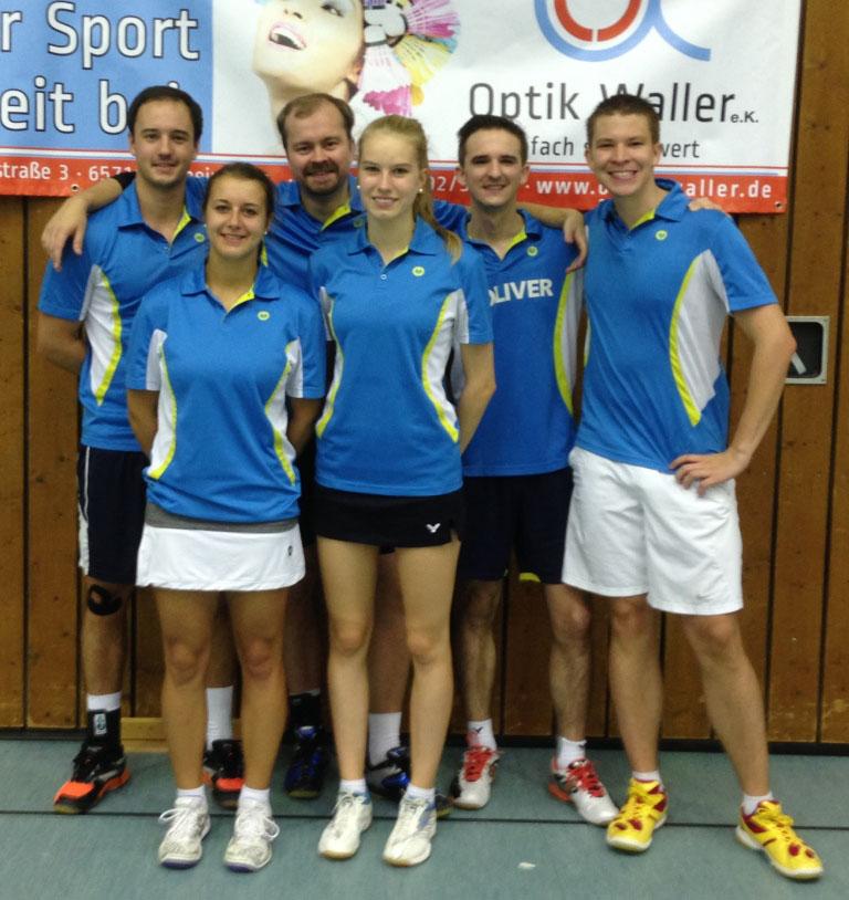 Team-TV-Hofheim-3-21-9-14