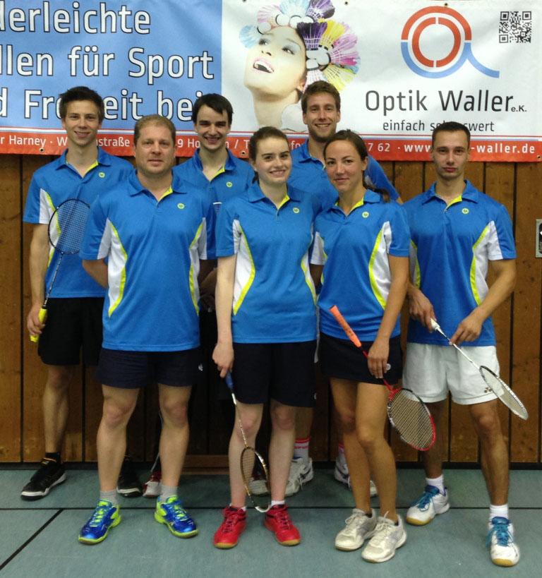 Team-TV-Hofheim-4-21-9-14