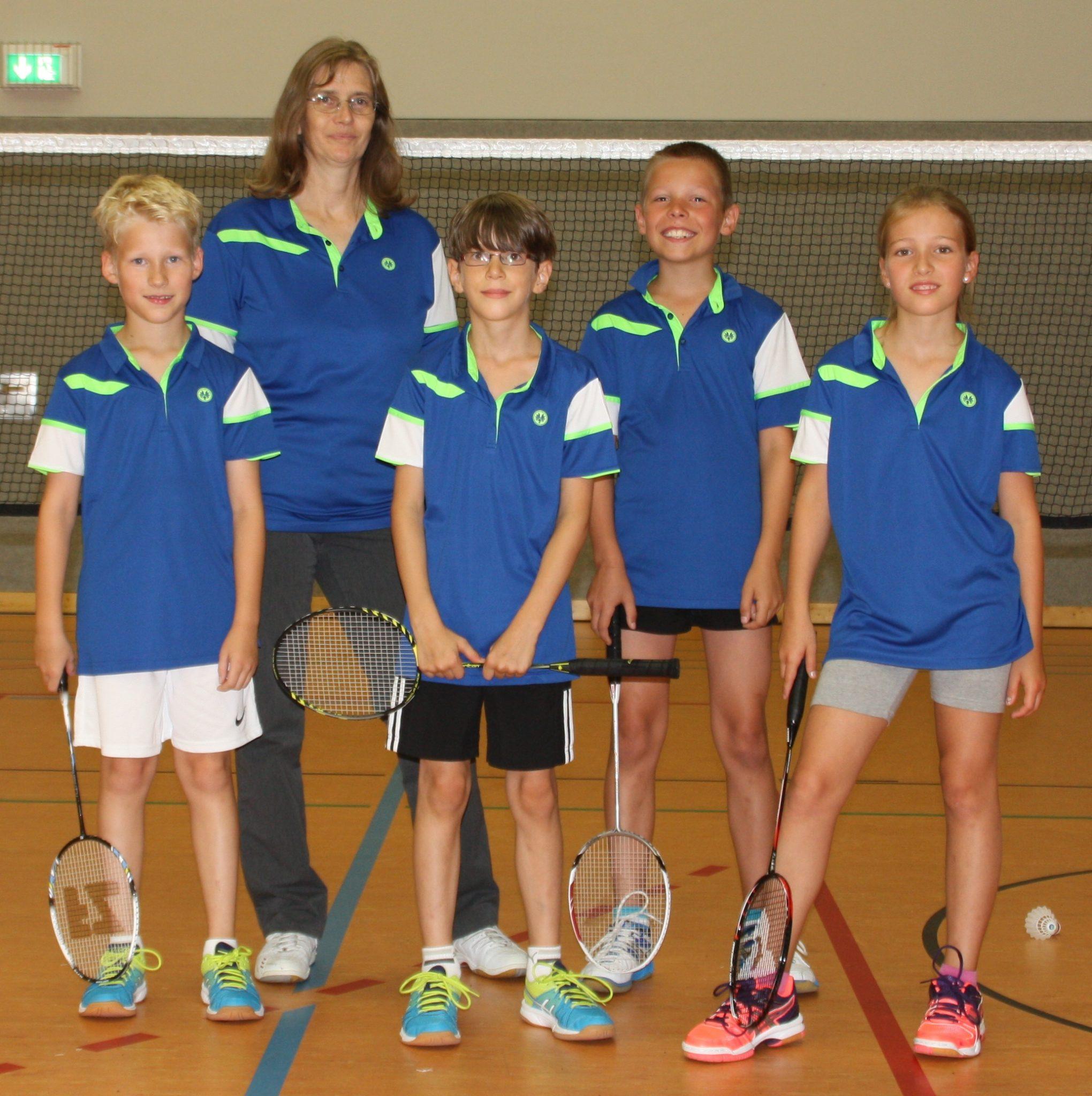 Team-TV-Hofheim-U11-4-9-16