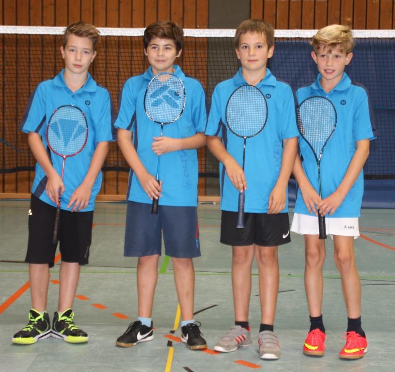Team-U13-2-TV-Hofheim-28-09-14