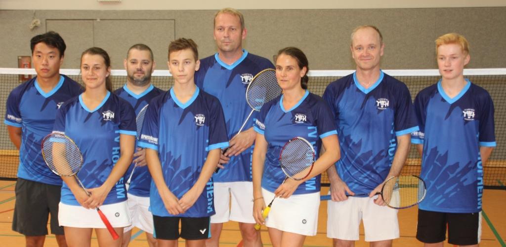 Team-Hofheim-317-09-17