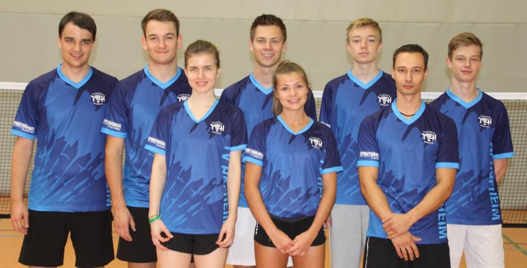 Team-Hofheim-4-17-09-17