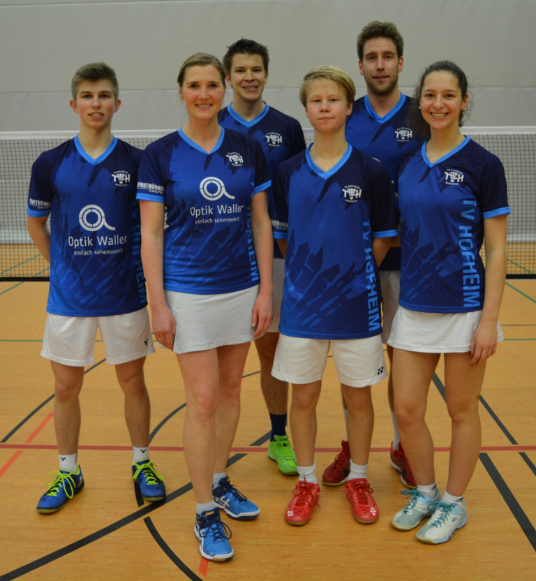 Team-TV-Hofheim-2-10-2-18