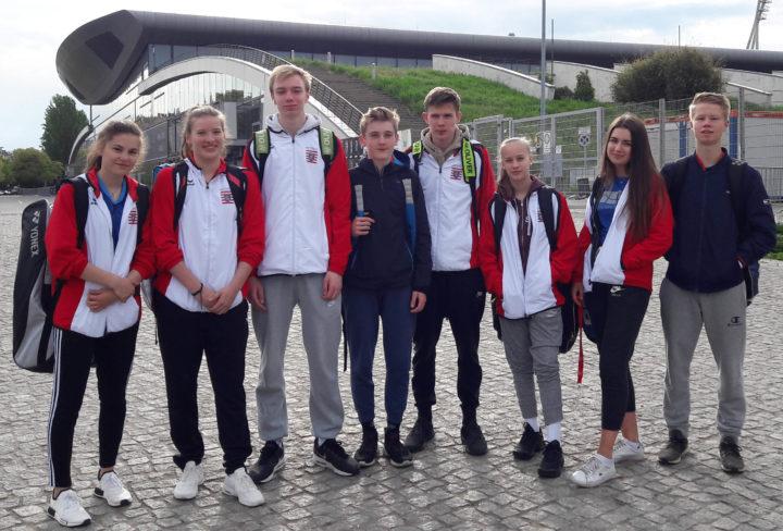 MTS-Team-WKII-Berlin