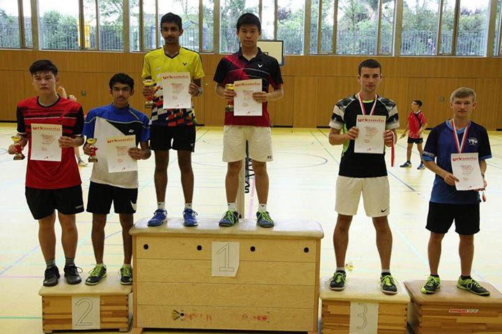Siegerehrung-JD-U19
