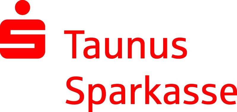 TSK_Logo_2016_RGB_Zweizeiler ohne Claim_SD