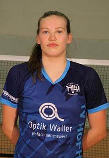 Mareike Bittner