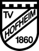 Tv Hofheim Badminton