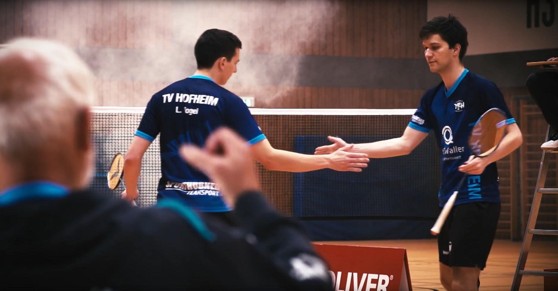 tvhofheim_badminton