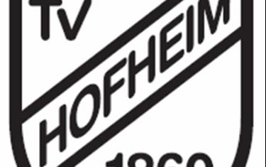 Logo TV 1860 Hofheim